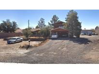 View 1695 Camero Ave Las Vegas NV