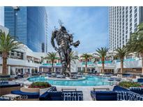 View 4381 Flamingo Rd # 20308 Las Vegas NV