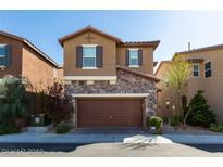 View 3775 Catamount Creek Ave Las Vegas NV
