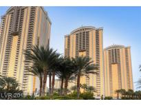 View 145 Harmon Ave # 404 Las Vegas NV