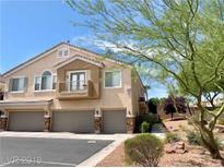 View 7073 Knob Creek St # 101 Las Vegas NV