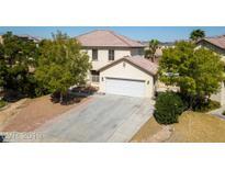 View 5339 Kadena Garden Ct North Las Vegas NV