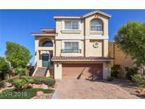 View 8404 Granite Springs Ct Las Vegas NV