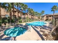 View 8805 Jeffreys St # 2100 Las Vegas NV