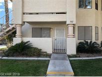 View 1105 Sulphur Springs Ln # 102 Las Vegas NV