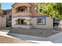 View 5220 Mission Carmel Ln # 108 Las Vegas NV