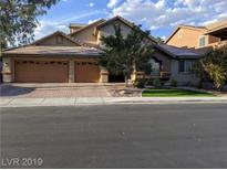 View 3904 Campanario Ave North Las Vegas NV