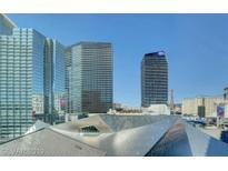 View 3726 S Las Vegas Bl # 802 Las Vegas NV