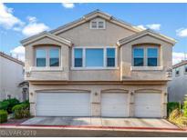 View 8786 Duncan Barrel Ave # 102 Las Vegas NV