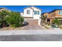 View 8617 Todd Allen Creek St Las Vegas NV