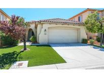 View 4695 Milvio Ave Las Vegas NV