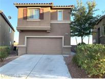 View 3857 Carisbrook Dr North Las Vegas NV