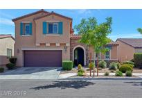 View 6812 Mystic Plain Ct Las Vegas NV