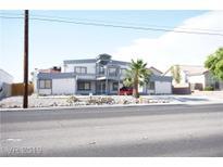 View 6416 Washington Ave Las Vegas NV