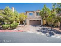 View 10860 Dornoch Castle St Las Vegas NV