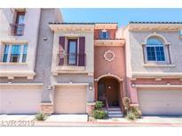 View 10085 Sand Key St Las Vegas NV