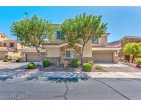 View 1092 Tropical Star Ln # 2 Henderson NV