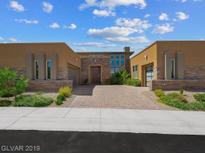 View 6809 Mojave Sage Ct Las Vegas NV