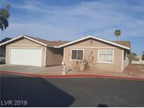 View 4798 Tierra Verde St Las Vegas NV