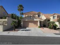 View 8340 Olive Canyon Dr Las Vegas NV