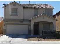 View 2913 Tilten Kilt Ave North Las Vegas NV
