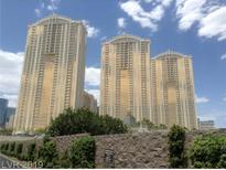 View 135 Harmon Ave # 3609 Las Vegas NV