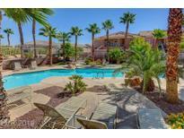 View 301 Pine Haven St # 102 Las Vegas NV