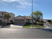 View 6925 Pacific Coast St Las Vegas NV