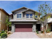 View 10654 Agate Knoll Ln Las Vegas NV