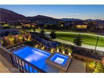 View 10262 Jade Gardens Dr Las Vegas NV