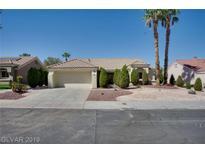 View 8804 Marble Dr Las Vegas NV