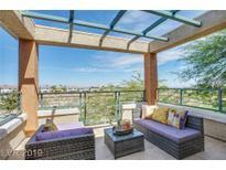 View 10800 Amber Ridge Dr # 204 Las Vegas NV