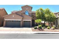 View 6933 Puetollano Dr North Las Vegas NV