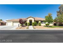 View 8305 Fulton Ranch St Las Vegas NV