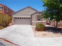 View 10220 Chigoza Pine Ave Las Vegas NV