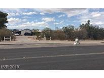 View 8941 Decatur Bl Las Vegas NV