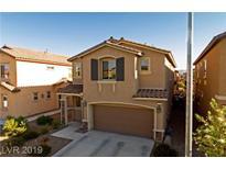View 6379 Dundock Ave Las Vegas NV