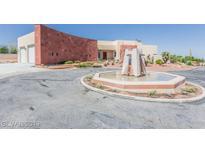 View 9045 Barr Ave Las Vegas NV