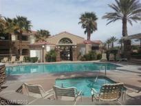 View 10245 Maryland # 176 Las Vegas NV