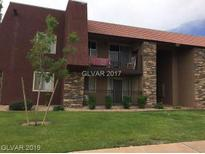 View 5141 River Glen Dr # 153 Las Vegas NV