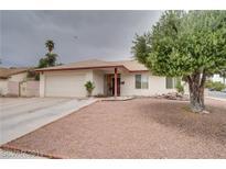 View 2919 Mojave Rd Las Vegas NV