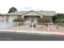 View 4916 Ronan Dr Las Vegas NV