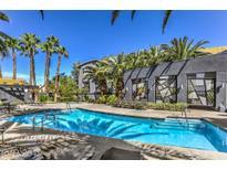 View 9050 Tropicana Ave # 1121 Las Vegas NV