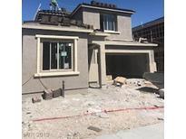View 10688 Skye Scout Ave Las Vegas NV