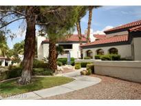 View 8455 Sahara Ave # 210 Las Vegas NV