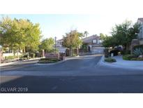 View 2020 Wandering Doe Ln Las Vegas NV