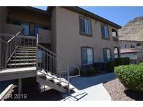 View 3570 Cactus Shadow St # 204 Las Vegas NV
