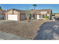 View 7921 Crystal Haven Ln Las Vegas NV
