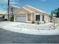 View 3332 Summerfield Ln Las Vegas NV
