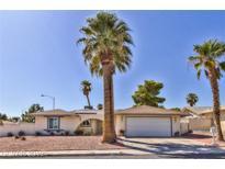 View 5287 S Pearl St Las Vegas NV